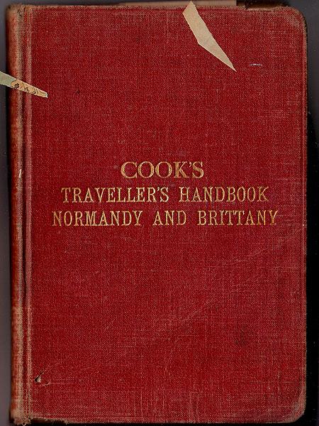 cook's-guidebook