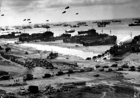 d-day0