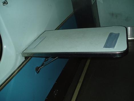 P1011154