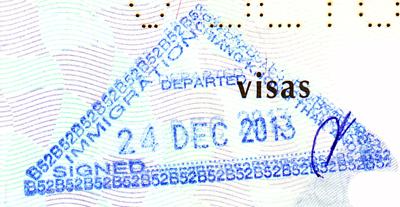 departure-thai