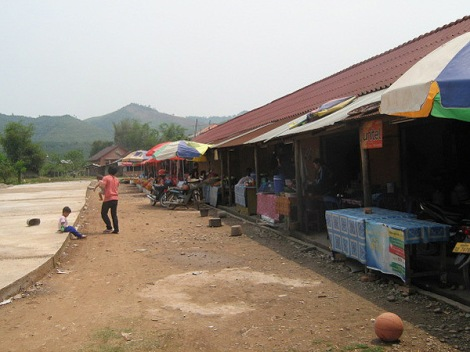 old bus station3