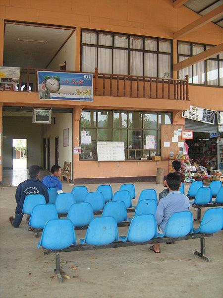 old bus station4