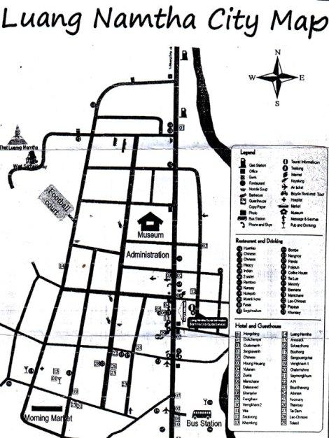 luangnamtha-map