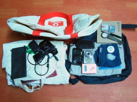 packup1