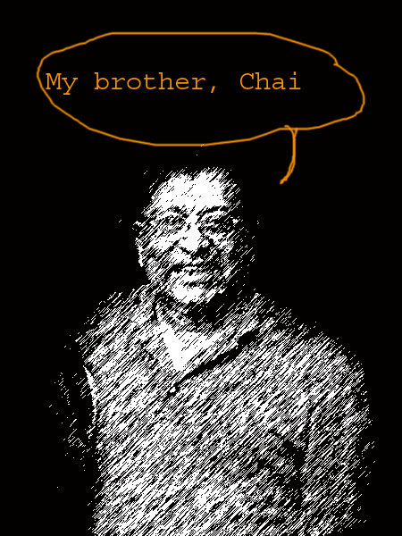 my-brother-chai