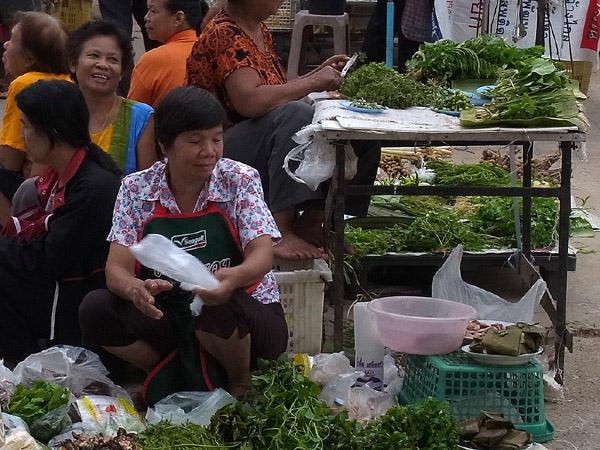 market-pgn-010w