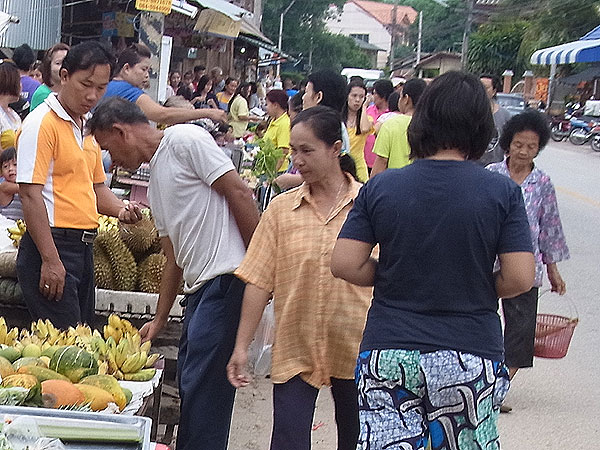 market-pgn-015w