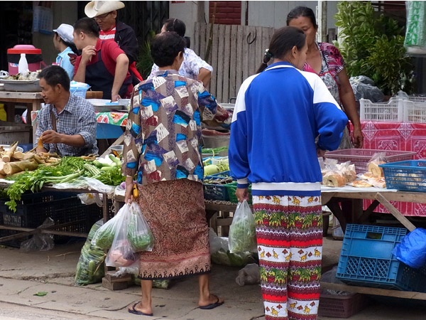 market-pgn-018