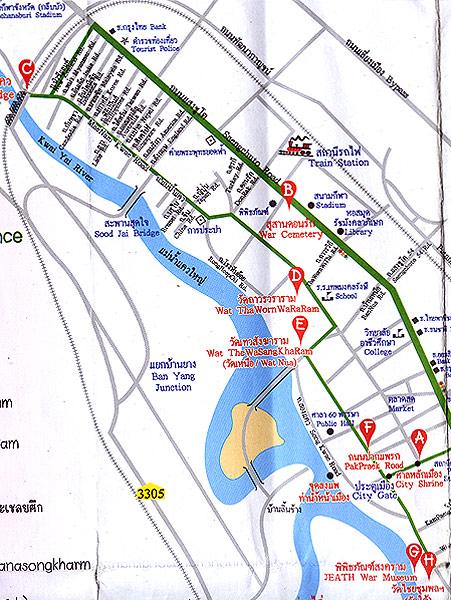 bike-route6