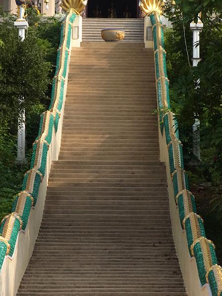 kanchanaburi-358