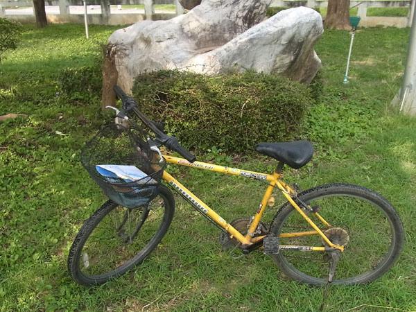 kanchanaburi-394