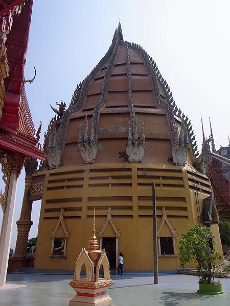 kanchanaburi-456