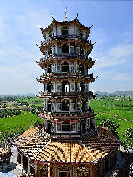 ภาพจาก เว็บ kanchanaburi.co