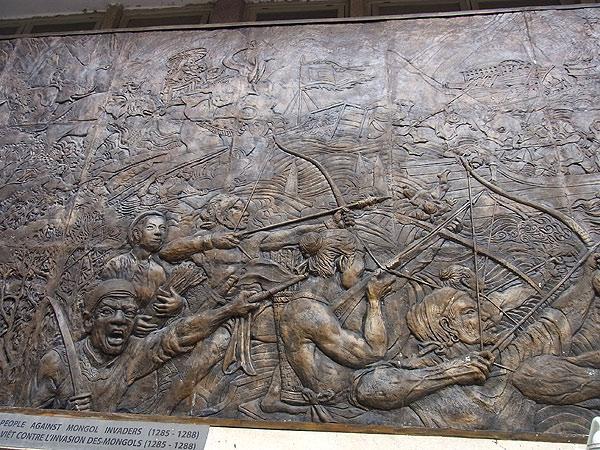 Cambodia-1-1593