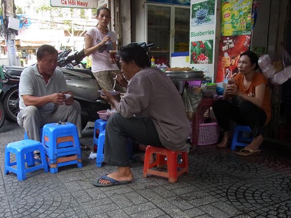 Cambodia-1-1630