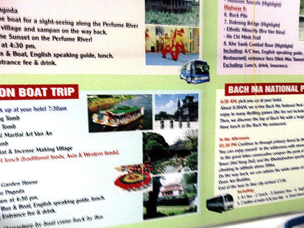 vietnam-tour1w