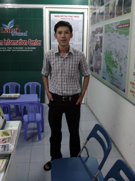 vietnam-tour2