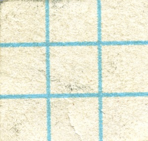 blue-sticker-b
