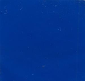 blue-sticker-f