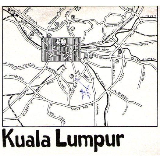 klkl1