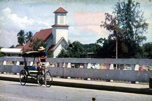 old-navarat-bridge